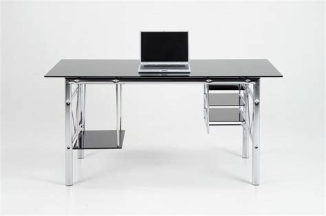 bureau d ordinateur conforama bureau ordinateur en verre conforama bureau idées de