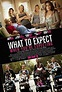 What to Expect When You're Expecting (film) - Wikipedia