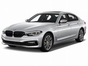 Hybrid Leasing 0 5 : 2019 bmw 5 series review ratings specs prices and ~ Jslefanu.com Haus und Dekorationen