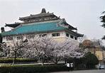 Top 10 billionaire universities in China 2012 - China.org.cn