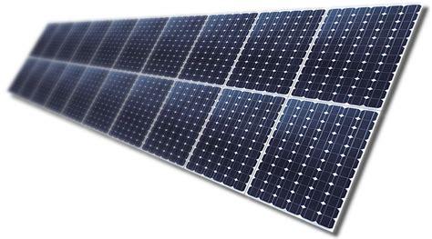 solar panels png solar panel clean