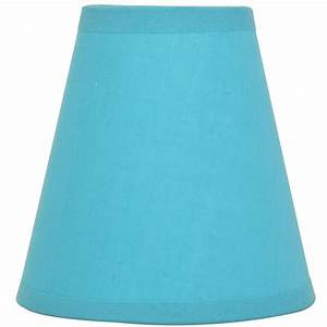 charming red and blue lamp shades lamp light blue lamps With blue lamp and light shade