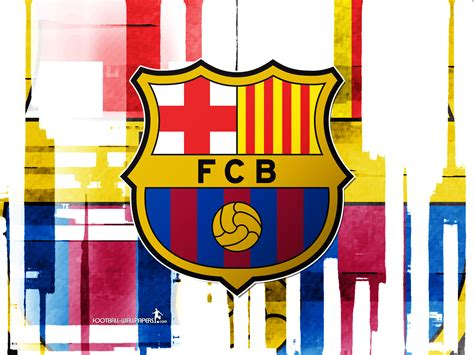 With approximately 162,000 members it is the second largest sports club in the world. wallpaper free picture: FC Barcelona Wallpaper #Part1