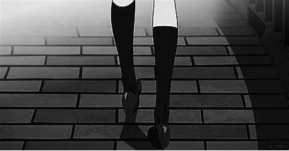 Aesthetic Anime Gifs Wattpad Lie April Yoonmin