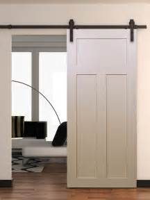 tips and instructions on how to install a sliding barn door inside your own home interior barn