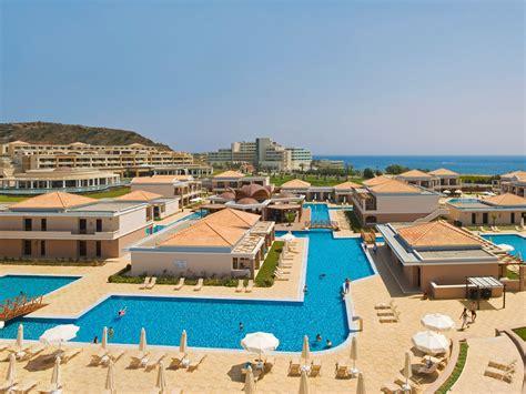 la marquise luxury resort complex rhodos 5 grecia
