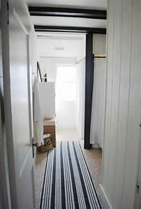 cool idees pour le tapis de salle de bain original With tapis pour salle de bain