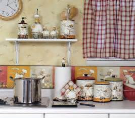 themed kitchen ideas kitchen decor themes ideas chef kitchen decor ideas walmart chef kitchen decor kitchen