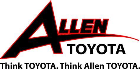 Allen Toyota allen toyota gulfport ms read consumer reviews browse