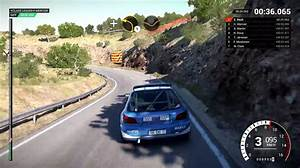 Jeux De Rally Pc : download dirt rally per pc gratis in italiano ~ Dode.kayakingforconservation.com Idées de Décoration