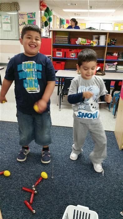 rancho los amigos kindercare daycare preschool amp early 132 | 20150417 183111 resized