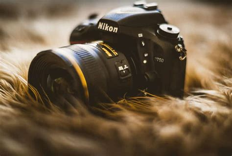 Nikon D750 Review  Pro Wedding Photographer Review