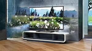 3d Fernseher Mit Polarisationsbrille : toshiba 3d fernseher ohne brille mit quad hd aufl sung ~ Michelbontemps.com Haus und Dekorationen