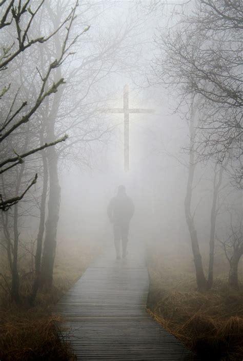 photo gratuite deuil brouillard condoleances image