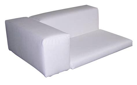 coussins pour canap駸 coussin de decoration pour canape maison design bahbe com