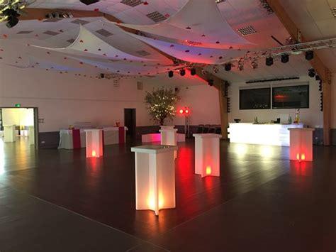 salle de spectacle 10 mn la rochelle concert expo salon