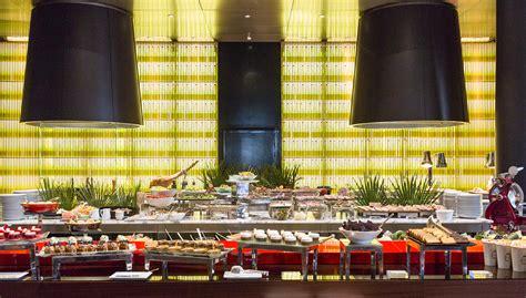 la cuisine royal monceau d 39 épices voyage culinaire de la caraïbe à