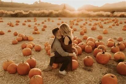 Fall Date Romantic Toronto Guide Curiocity Perfectly