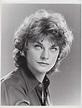 2695 best images about celebrity women on Pinterest   Ann ...