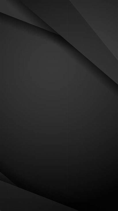 Mobile Dark Abstract Wallpapers 4k Phone Android