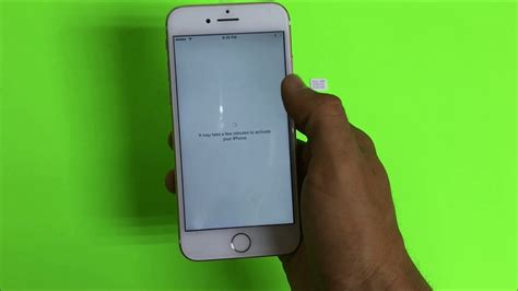 how to unlock sprint iphone 5 how to unlock iphone 7 from sprint to any carrier