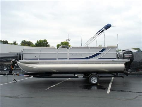 Excel Boats For Sale Missouri by Boats For Sale In Table Rock Missouri