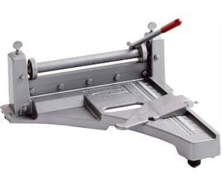 vinyl tile cutter hire vinyl tile cutter channahon general rental