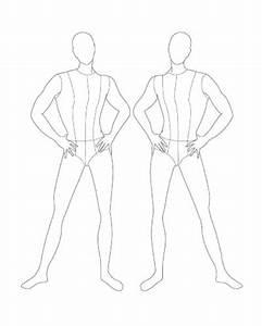 33+ Fashion Designers Sketches Men | Shopping Guide. We ...