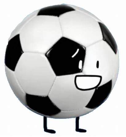 Bfb Ball Soccer Broken Wiki Fandom