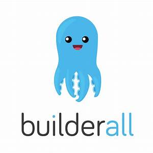 Is Builderall a Scam? (No, But you have to give up WordPress!)