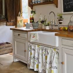 decoration ideas for kitchen country kitchen decorating ideas house experience