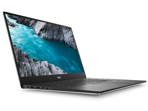 dell xps 15 2018 9570 8300h gtx 1050 97wh laptop review notebookcheck net reviews