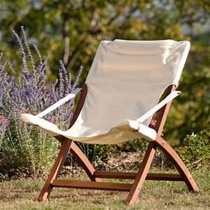 Repose Tete Plage : coussin repose t te chaise longue dhoni la boutique ~ Dode.kayakingforconservation.com Idées de Décoration