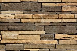 SketchUp Stone Wall Textures