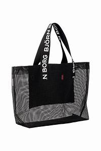 Tote väska dam
