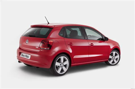 Polo has two variants petro and diesel. Volkswagen Polo Review | CarAdvice