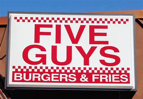 five-guys-review.jpg