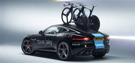 fahrrad im auto transportieren ratgeber so transportiert sein fahrrad am auto