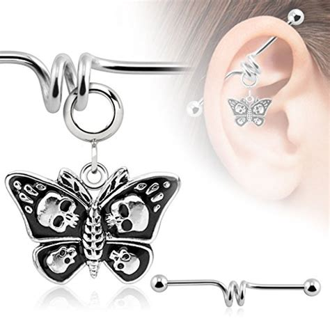 Best Barbell To Buy How To Buy The Best Industrial Barbell With Charms