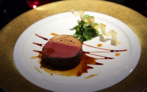 atelier cuisine tours l 39 atelier de joel robuchon shanghai qli travel qli