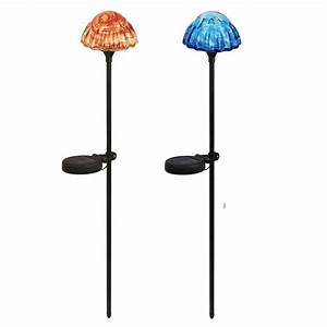 annin flagmakers solar powered flagpole light 2472 the With hampton bay outdoor lighting stakes