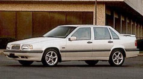 car repair manuals download 1996 volvo 850 spare parts catalogs volvo 850 service repair manual 1995 1996 download download manua