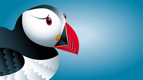 puffin browser free frostclick the best free downloads