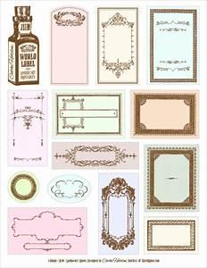 20 Pretty *free* Printables | Epheriell Designs