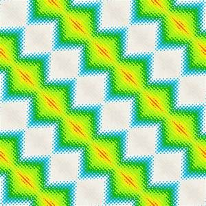Clipart - Background pattern 114
