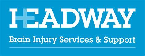 monday  october service closure headway ireland