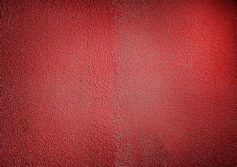 Red Vintage Wall Texture Background PhotoHDX