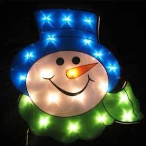 snowman face star  popscreen