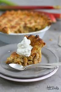 Bake To The Roots : classic rhubarb pie bake to the roots ~ Udekor.club Haus und Dekorationen