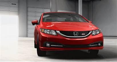 Civic Honda Si Sedan Spinner Gif1 Tilt
